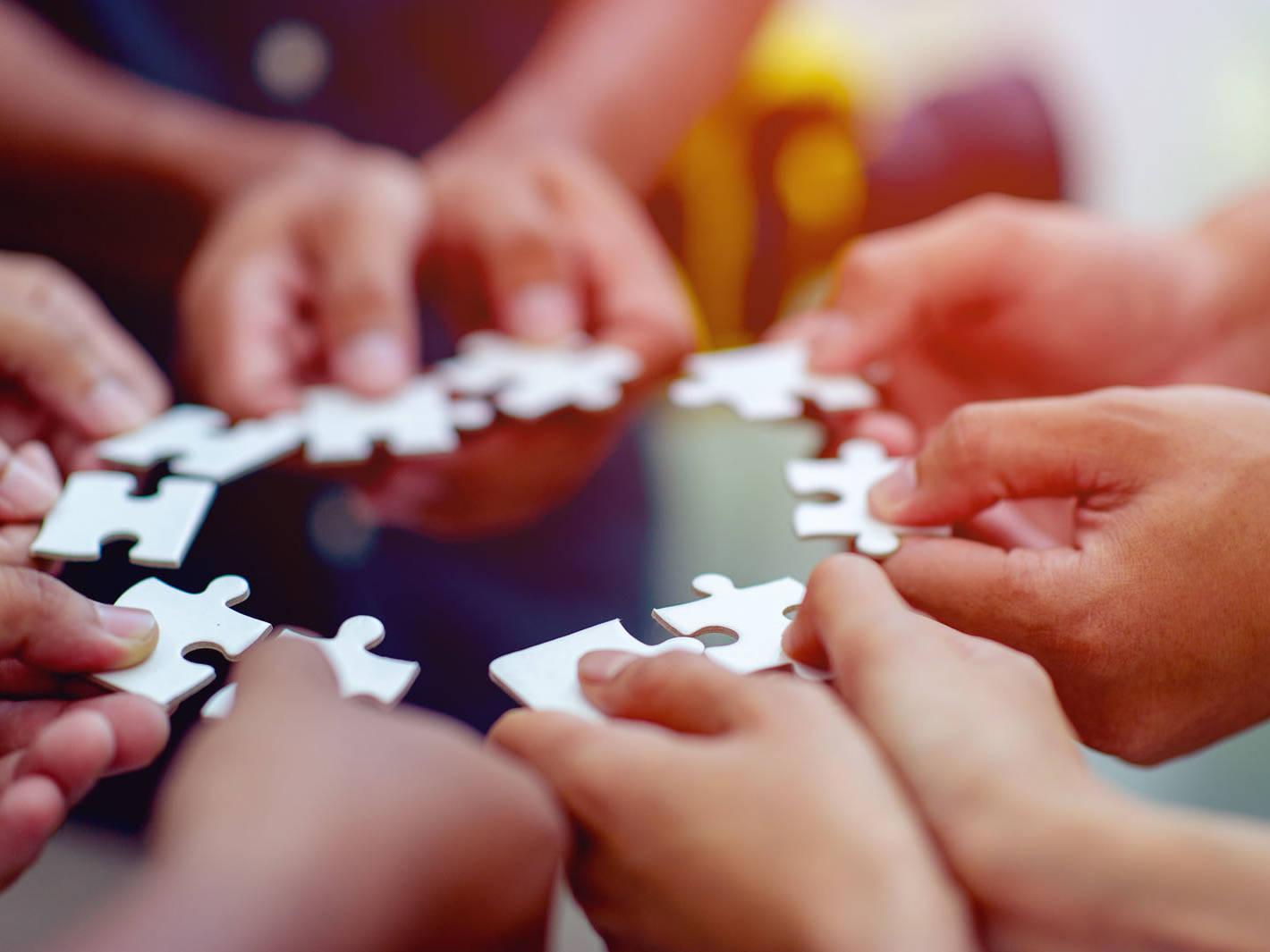 Ámbito social y comunitario
