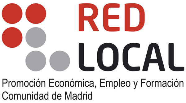 red local