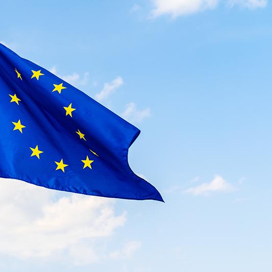 Aprobada la ley que prevé agilizar la gestión pública de los fondos europeos