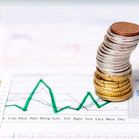 Hacienda comunica a las CCAA el reparto de los 10.000 millones del Fondo REACT-EU