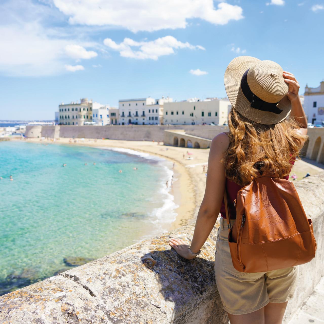 Estrategia de Sostenibilidad Turística en Destino: convocatoria extraordinaria de Planes de Sostenibilidad